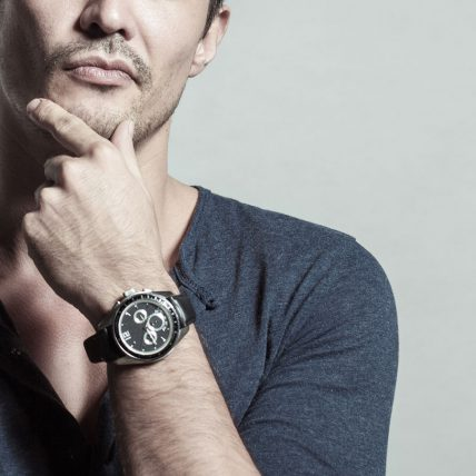 Hublot Watch – The luxury brand foractive guys