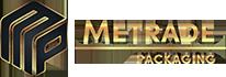 Metrade Packaging
